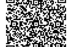 HBG理财交易所:实名注册送0.1HBGT,需要认证注册,自己拿下级5%收益,持币生息