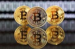 """警惕数字货币诈骗,做到""""一看二问三查四不要""""都可以一一识破"""
