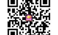 挑战者联盟:新用户送1000CHC,老账户登录空投300CHC,由哈佛大学区块链实验室孵化