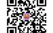 神龙岛:哈佛大学区块链实验室孵化,注册sm每天签到就可挖金币,所获金币可转账自由交易