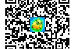 精灵部落:原西姆DSIM老用户直接接收短信登陆,送一棵树,每天浇水获得精灵果实!