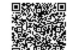 云账本:注册认证送1金股价值76元,每日签到获200AIC,每1000AIC可兑换1金股