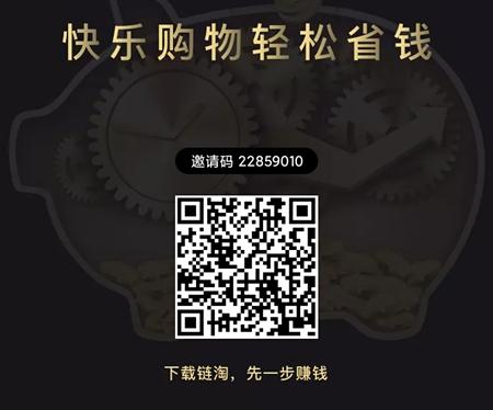 20200808054955.jpg