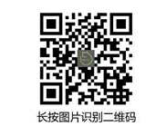 2020080807135.jpg