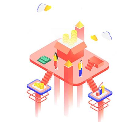 链信:集社交+电商+游戏+短视频+区块链的综合型App,免费注册送一个任务包,团队化推广