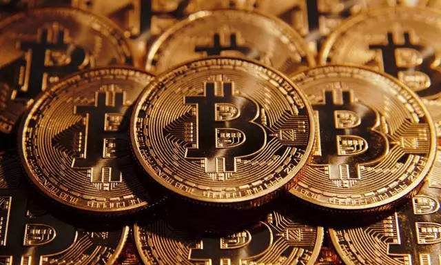 什么是ERC20代币?