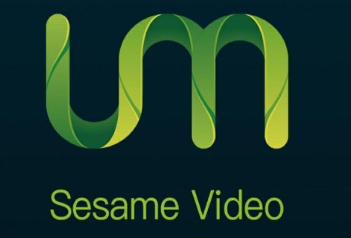 芝嫲视频:注册实名赠送体验卡,看10秒视频在点一个广告产出0.25UM,星级达人分红模式!