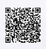 20200828152230.jpg