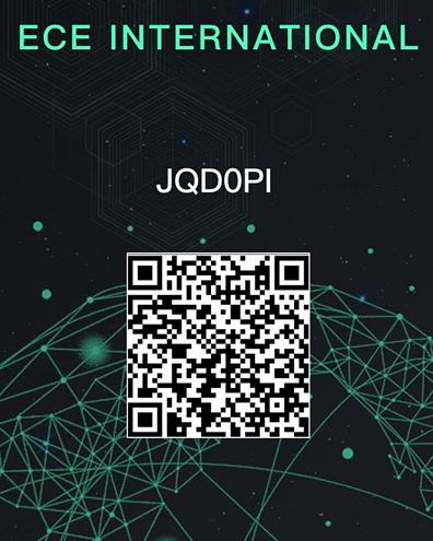 20200830110148.jpg