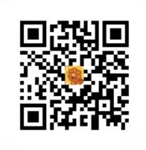20200922014704.jpg