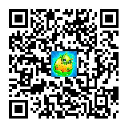 20200923060602.jpg