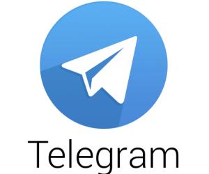 电报Telegram的使用方法和中文设置教程