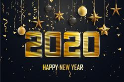 2020年十大投资机构布局公布,下一个GRT会是谁?