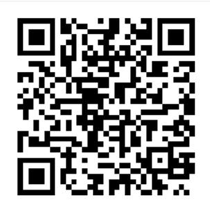 20201224193440.jpg