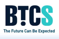 BTCS钱包-无需实名,简单创建钱包,每天签到随机获得WT,目前有人收一币10元