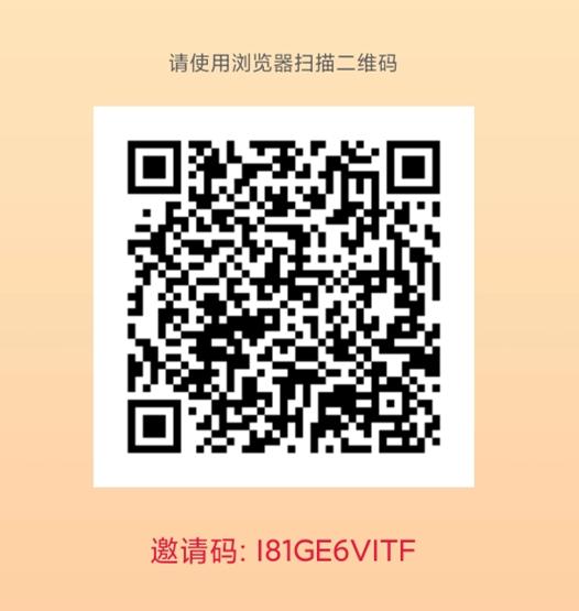 20210310140451.jpg