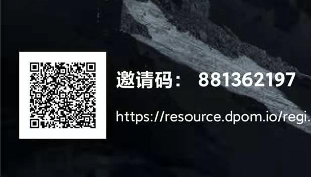 2021031619585.jpg
