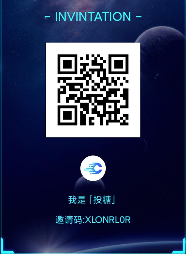 20210325180153.jpg