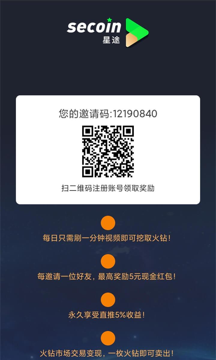 20210401133727.jpg