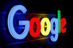 打开谷歌浏览器全是英文,怎么设置成中文版?