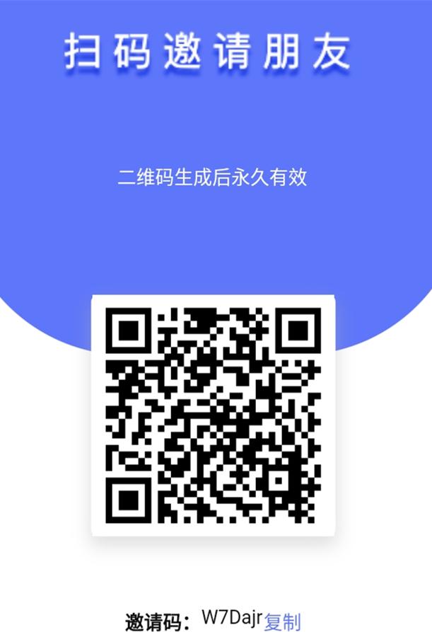 20210518154814.jpg
