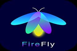 萤火生态:AOT改名FEF萤火生态,免费注册不用实名赠送50币永久体验矿池,每天看三个视频释放