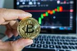 数字货币交易的一些基本常识和术语