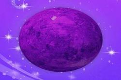 乐玩星球(10元话费已到账):不用实名注册送18个星钻,能量越高生产星钻越快,可兑话费和实物