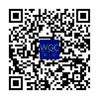20210602152706.jpg