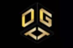 DGTTChain(删了吧!提币一个星期不到账):注册实名送1000枚DGTT矿机,产出直接卖无限制,现价18.5元/枚,已上线热币交易所,等级分红制度,团队化推广