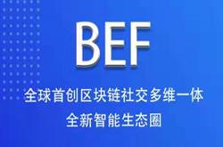 BEF:比特信使BIM模式,无需实名,注册送100算力,直推1人送10币,每日2%释放,1:3燃烧复投,等级释放加速+手续费递减+节点收益递增制度,团队化推广