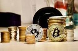 虚拟货币交易的围堵与反围堵之战:入金难度加大,币圈人心态不一
