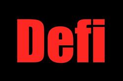 """砸盘、销号、Merlin Lab""""跑路三连""""暴露了DeFi哪些问题?"""