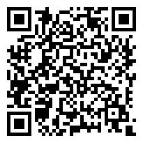 20210706182201.jpg
