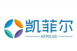 KFR凯菲尔:今天币价68元,注册通过实名认证获得1T的体验算力,邀请获得0.5T的分享算力,团队化推广!