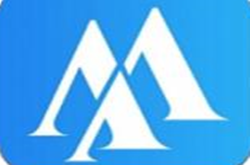 美币交易所:注册实名送100万枚平台币MBK锁仓额度,直推1人释放3枚MBK,间推1人释放2枚MBK,邀请越多释放越多,交易手续费二级共50%返佣!