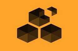 BZZ-Swarm(下载更新所有连接):注册实名赠送1台矿机,80天产18币,现价8.1USDT/枚  可闪兑为USDT提至交易所变现,二级收益,等级分红制度,团队化推广!
