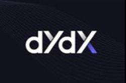 如何领取去中心化衍生品交易协议dYdX治理代币?