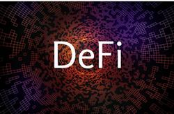 2021年还有什么DeFi协议可能有空投?