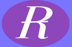 raiwallet:空投100个RAI币,目前价值1usdt左右,邀请送50个,可以直接去薄饼变现,电报号多的可以多撸!