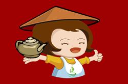 区块茶场:注册绑定收款码送50g茶叶兑换一颗普洱茶树,周期50天,每天产出5g茶叶,今天开盘1元,无限代收益,团队化推广!