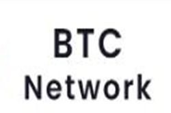 BTC Network[APP更新]:邮箱注册无需实名,Pi币模式,填写邀请码赠送100币及5SAT/小时算力,每24小时启动一次,直推各奖励100SAT+1SAT/小时活跃算力!