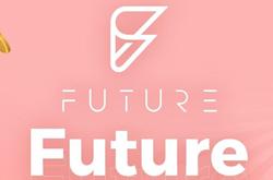 Future:注册无需实名,每天完成任务可获得200糖果,糖果第二天自动兑换为FT币,现已开通内转,场外价格0.2元左右/枚,邀请加成!