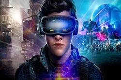 元宇宙8大创业方向:虚拟偶像、数字孪生…