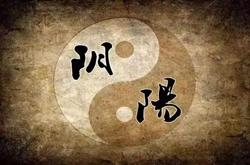 儒家和道家的人生哲学到底有什么不同?