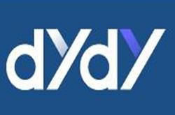 dYdY:打开空投链接提交币安智能链钱包地址可获得1枚dYdY,直推1人送1枚dYdY,最多可邀请 30 人,奖励最高可获得 30 dYdY,5枚起提!