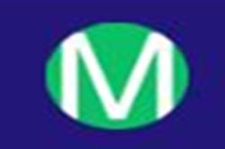 Mwd:打开空投链接提交以太坊钱包地址可获得0.5枚,直推1人送0.5枚,每人最多可邀请20人,最多可获得10个Mwd!