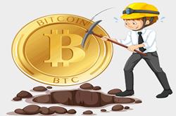 Okpi:10月28日开启头矿,基于Pi Network社区生态最强代币,现在注册空投500枚代币,每天登录获得100枚,直推1人送500币,5000币起提!
